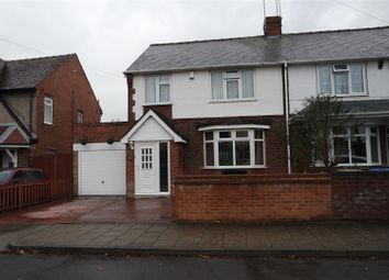 Northfield Drive, Mansfield NG18
