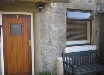 Thumbnail 1 bed end terrace house to rent in Rockfold, Egerton, Bolton, Lancs