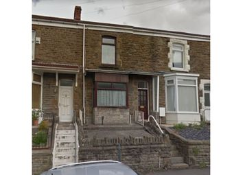 Thumbnail 3 bed terraced house for sale in Norfolk Street, Mount Pleasant