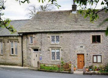 Thumbnail 2 bed cottage for sale in Newton, Newton-In-Bowland