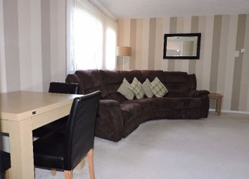 Thumbnail 3 bed flat to rent in Whitehouse Street, City Centre, Aberdeen