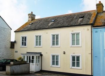 Thumbnail 1 bed property to rent in Wellington Gardens, Falmouth