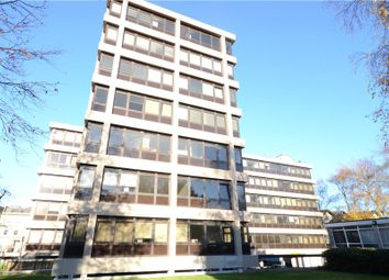 Thumbnail 1 bedroom flat for sale in Hanover House, 202 Kings Road, Reading
