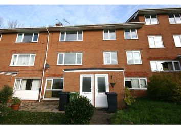 Thumbnail 2 bed flat to rent in Altamira Devon, Topsham