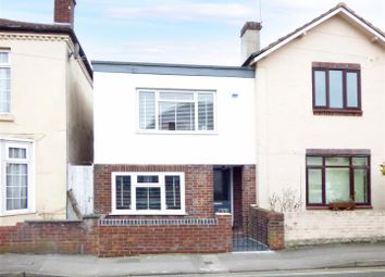 Thumbnail 3 bed property for sale in Cedar Road, Southampton