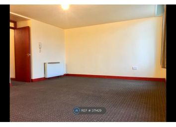 Thumbnail 1 bed flat to rent in Somerset Road, Bolton