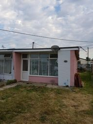 Thumbnail 2 bed semi-detached bungalow to rent in Links Road, St Osyth