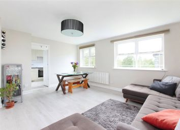 Thumbnail 2 bed flat for sale in Stott Close, Wandsworth, London