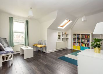 Thumbnail Flat for sale in Arterberry Road, Wimbledon, London