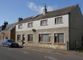 Thumbnail 3 bed detached house for sale in South Street, Milnathort, Kinross