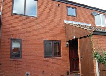 Thumbnail 3 bedroom property to rent in Seven Acres, Bamber Bridge, Preston