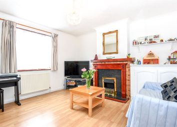Thumbnail 3 bedroom terraced house for sale in Park Road, Rickmansworth, Hertfordshire