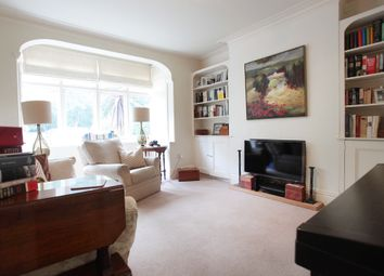 Thumbnail 4 bed terraced house to rent in Sandgate Lane, London