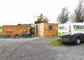Thumbnail Leisure/hospitality for sale in Sport Businesses LS21, Otley Chevin, West Yorkshire