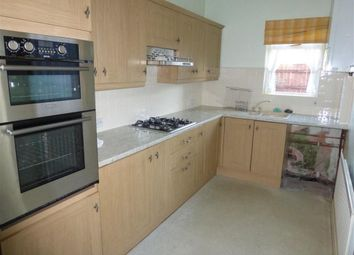 Thumbnail 3 bed property to rent in Coleridge Avenue, Hartlepool
