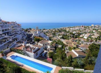 Thumbnail 2 bed apartment for sale in Riviera Del Sol, Malaga, Spain