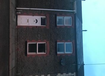 Thumbnail 2 bed terraced house to rent in Mary Street, Seven Sisters, Neath