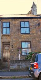 Thumbnail 3 bed terraced house for sale in St. Marys Street, Penzance