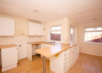 Thumbnail 4 bed property to rent in Romney Court, Sittingbourne