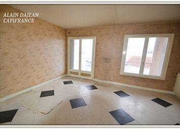 Thumbnail 2 bed apartment for sale in Aquitaine, Lot-Et-Garonne, Agen