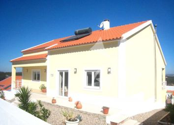 Thumbnail 3 bed detached house for sale in Vila Verde Dos Francos, Vila Verde Dos Francos, Alenquer