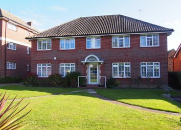 Thumbnail Property to rent in Collington Avenue, Bexhill-On-Sea
