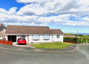 Thumbnail 3 bed detached house for sale in Beech Close, Birch Hill, Onchan IM3 3Hh, Isle Of Man,
