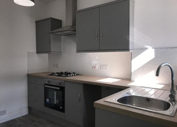 Thumbnail 2 bed terraced house for sale in Woodbine Villas, Reynoldson Street, Kingston Upon Hull
