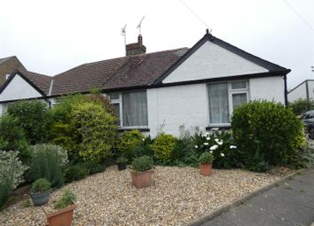 Thumbnail 2 bed bungalow to rent in Margate Road, Ramsgate