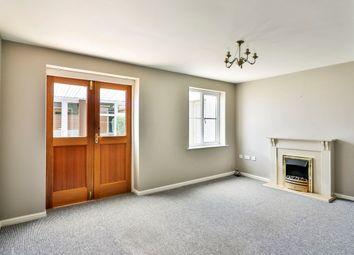 Thumbnail 2 bed mews house to rent in Elliott Street, Burnley