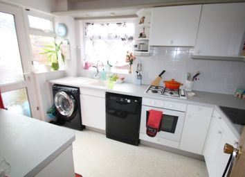 Thumbnail 3 bed semi-detached house to rent in Danvers Mead, Pewsham, Chippenham