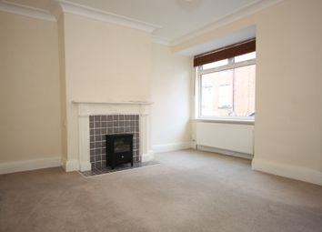 Thumbnail 2 bed terraced house to rent in Cross Henley Road, Leeds