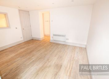 Thumbnail 2 bed flat to rent in Marsland Road, Sale