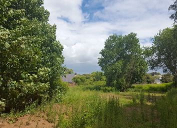Thumbnail Land for sale in Redmayne Court, Station Road, Wigton