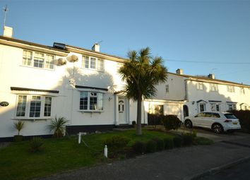 Thumbnail 3 bed semi-detached house to rent in Applewood Close, St Leonards-On-Sea, East Sussex