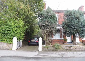 Thumbnail 4 bedroom semi-detached house for sale in Cross Lane, Marple, Stockport
