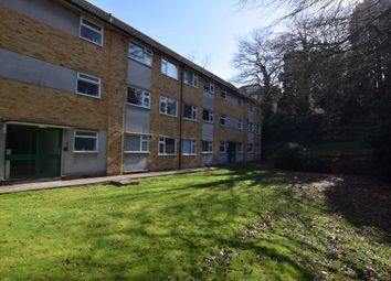 Thumbnail 2 bed flat to rent in St. Helens Park Road, Hastings