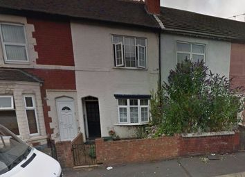 Thumbnail Room to rent in Room 2, Beckett Road