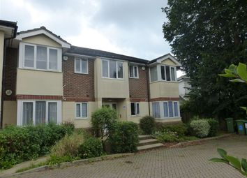 Photo of Rafati Way, Bexhill On Sea, East Sussex TN40