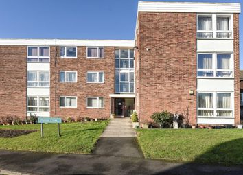 Thumbnail 2 bed flat to rent in Bembridge Gardens, Ruislip