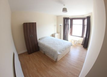 Thumbnail 2 bedroom shared accommodation to rent in Grosvenor Road, Forest Gate
