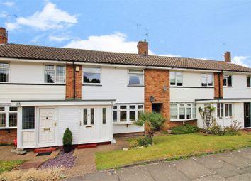 3 bed property for sale in Taunton Close, Bexleyheath DA7