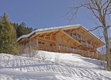 Thumbnail 4 bed chalet for sale in Areches, Savoie, France
