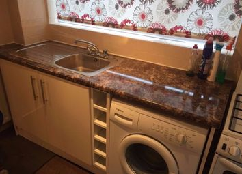Thumbnail 3 bed detached house to rent in Longfield Road, Stourbridge