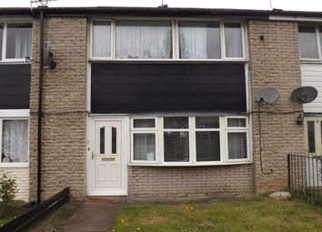 Thumbnail 3 bed property to rent in Alt Walk, Winsford