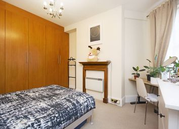 1 bed flat for sale in Grove End Road, St John's Wood, London NW8