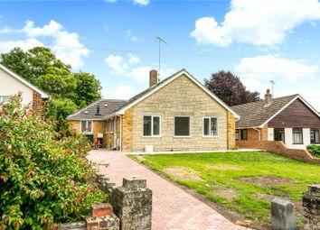 Thumbnail 3 bed detached bungalow for sale in Allington, Salisbury, Wiltshire