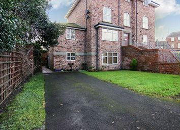 2 bed flat for sale in Spring Grove, West Derby, Liverpool L12