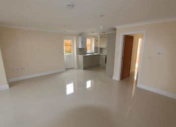 Thumbnail 2 bed property to rent in Heol Y Pentre, Pentyrch, Cardiff