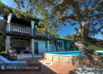 Thumbnail 9 bed villa for sale in Sardinia, Italy